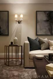 651 best bar u0026 media room images on pinterest home architecture