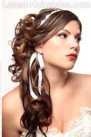 casual shaggy hairstyles done with curlingwands 22 curled hairstyles tending in 2018 so grab your hair curling wand
