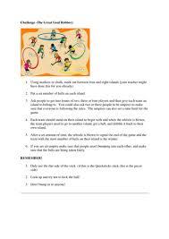 hockey task card by chelseadaley3 teaching resources tes