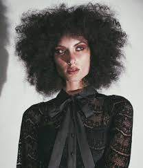 professional makeup and hair stylist umbra et redzikowski
