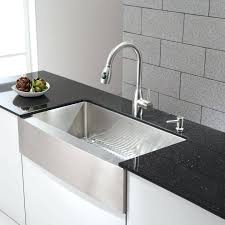 Moen Waterhill Kitchen Faucet Moen Waterhill Kitchen Faucet Wrought Iron Ppi