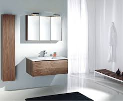 design elements vanity home depot bathroom modern bathroom kohler vanity 60 inch bathroom vanity
