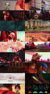 wreck ralph 2012 movie hindi dubbed free download 720p hd