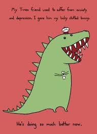 Unstoppable Dinosaur Meme - unstoppable dinosaur meme