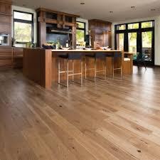 floor avalon carpet cherry hill nj with wood avalon flooring and