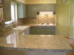 granite kitchen countertops countertop prices marble cost bathroom