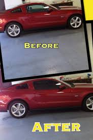 Window Tinting Richmond Va 40 Best Automotive Window Tint Images On Pinterest Window Film