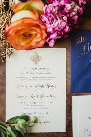 wedding invitations dallas planner s perspective selecting and sending your