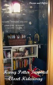 73 best harry potter themed rooms images on pinterest harry