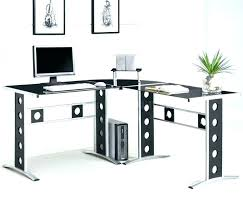 Modern Desk Accessories And Organizers Designer Office Desk Accessories Your Desk In Style Modern Office