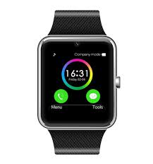 best smartwatch for android phone android phone smart 2015 best selling gt08 smartwatch with