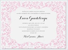 quinceanera invitation wording quinceanera invitation wording ideas digiclick co
