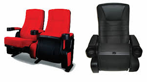 Dolphin Massage Chair Dolphin Star Home Theater Seat Home Theater Mart