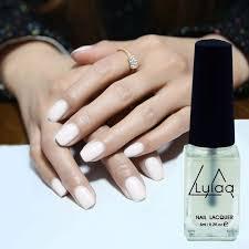 aliexpress com buy 6ml nail gel polish long lasting super matte