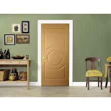 jen weld interior doors 32x80 exterior door reliabilt doors