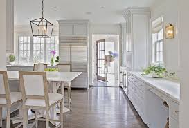 next kitchen furniture interior design inspiration photos by halvorson design