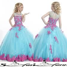 little gowns ideas for little girls outfit4girls com