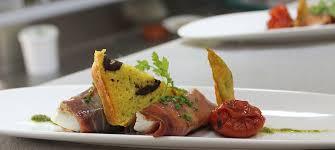 cuisiner st roch le clos roch restaurant maussane restaurant alpilles le clos