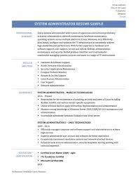 resume templates for administration job hadoop admin job description resume sample hadoop administration jobs salary