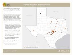 Definition Of Wildfire Intensity by Preparing For Wildfires Protect Your Community Tfs