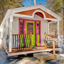 Small Cabin House Best 25 Cabin Kits For Sale Ideas On Pinterest Small Cabin