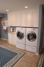 laundry room bathroom ideas 6 great laundry room design ideas