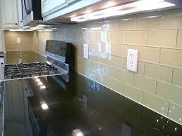 subway tile kitchen backsplash pictures glass tile kitchen backsplash or glass subway tile kitchen inside