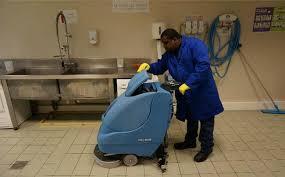 emploi d entretien de bureaux de propreté et d hygiène formation qualifiante afpa