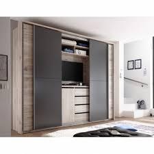 Schlafzimmer Schrank Amazon Cebrynski Com Kühle Dekoration Esstisch Glas Schwarz Ausziehbar