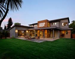 modern home exteriors best 25 modern house exteriors ideas on