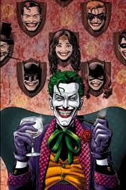 a guide to all the batman villains in the lego batman movie