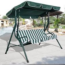 top 20 for best outdoor patio swing canopy
