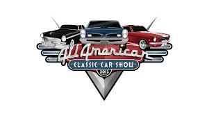 american car logos identity u2013 froeschner creative