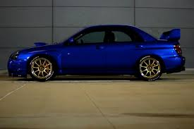 white lettering on tire sidewall opinions drive accord honda forums