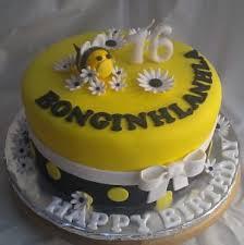 novelty cakes novelty cakes