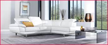 canapé panoramique cuir center canapé d angle cuir center 83505 cuir center canape avec salon les