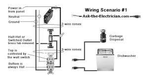 1979 mgb fuel pump wiring diagram wiring diagram simonand