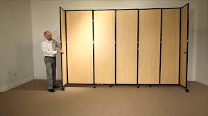 printed room dividers superb custom about renovating home decor