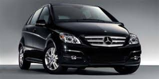 2007 mercedes b200 review mercedes b class reviews by owners autotrader ca