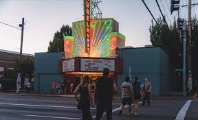 we visited every neighborhood movie theater in portland u2014here u0027s a