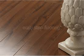 Walnut Laminate Flooring Scherzo Dark Brown Walnut Effect Laminate Flooring 12mm X 127mm