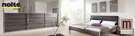Nolte Bedroom Furniture Macdonald Furniture Galleries Nolte Fitted Bedroom Furniture