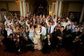 wedding band florida stock band florida corporate entertainment florida