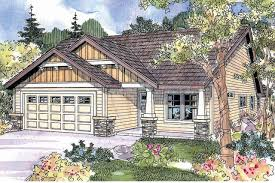 cottage house plans redrock 30 636 associated designs