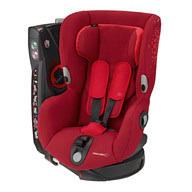 siege auto bebe confort iseos tt siège auto groupe 1 siège auto pour bébé de 9 à 18kg aubert