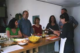 cours de cuisine à domicile cours cuisine domicile affordable cours cuisine domicile with cours