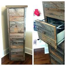 metal filing cabinet makeover decorative file cabinet metal filing cabinet makeover best file