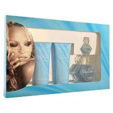 gift sets for women malibu by for women 4 pc gift