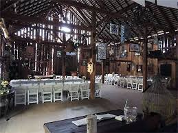 inexpensive wedding venues in maryland 15 best weddings barn wedding venues maryland images on