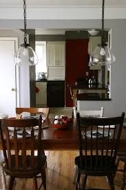 Dining Room Chandelier Height by Dining Table Lighting Fixtures U2013 Thejots Net